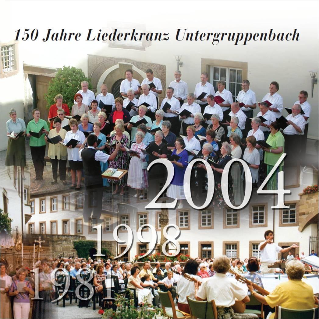 2004-LK-Festschrift-S01