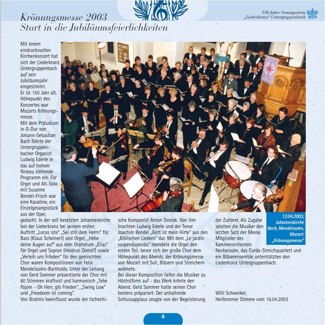 2004-LK-Festschrift-S04