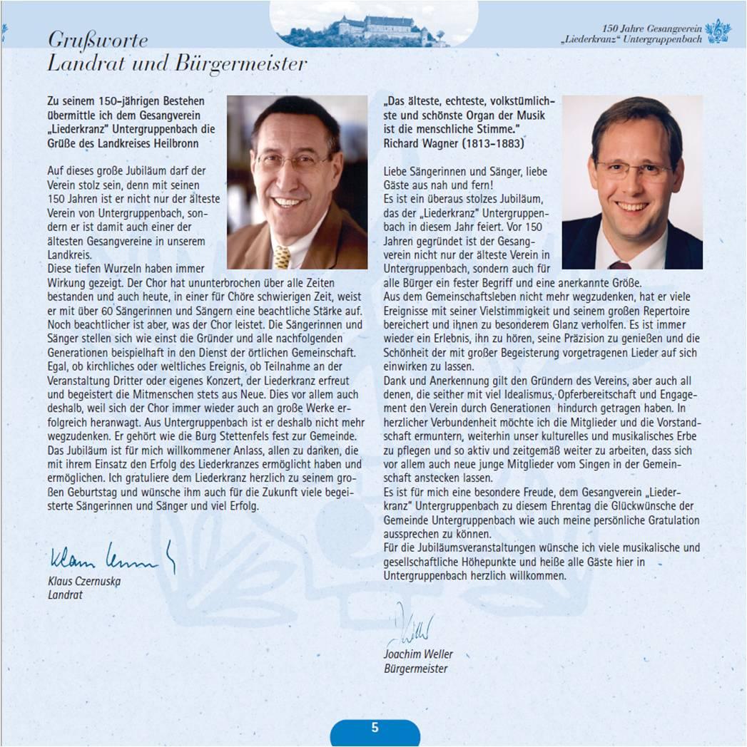 2004-LK-Festschrift-S05