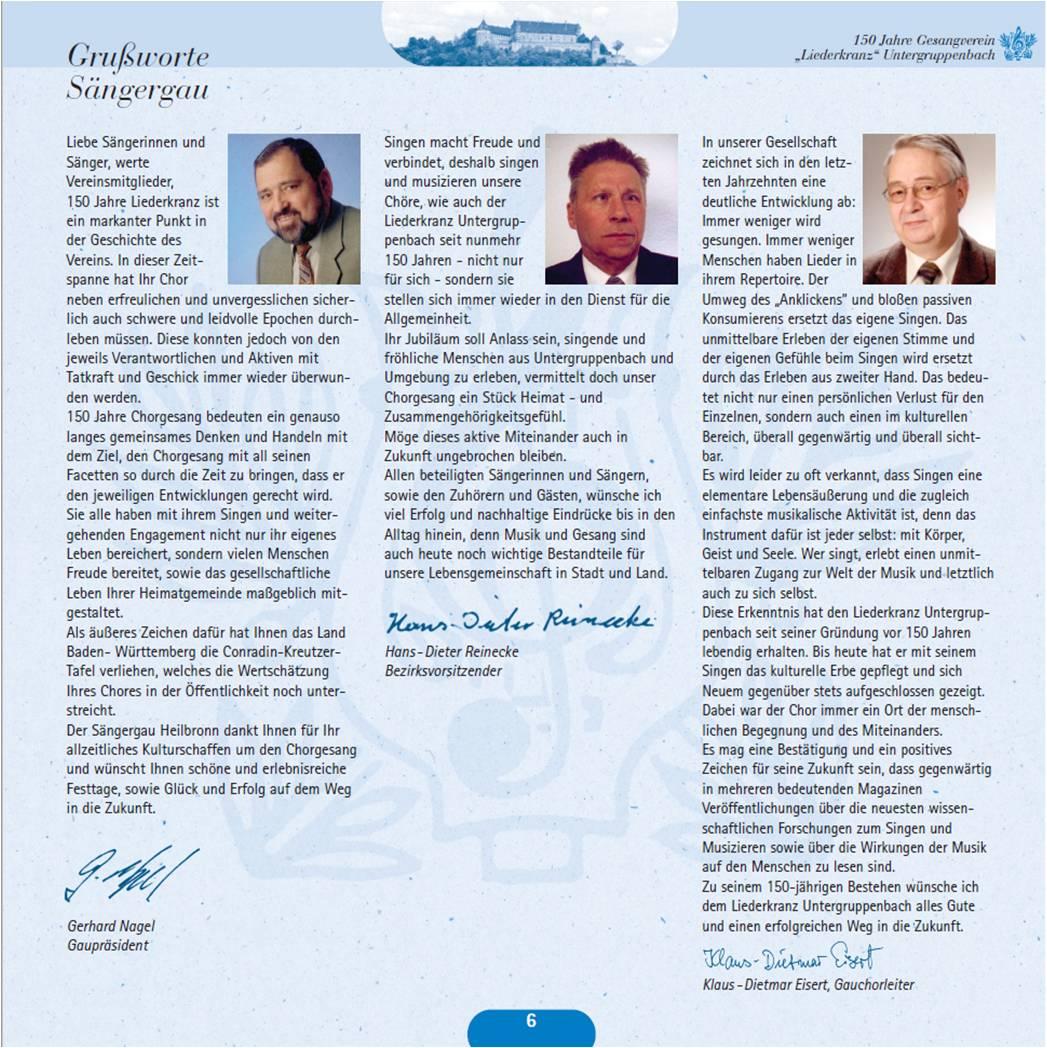 2004-LK-Festschrift-S06