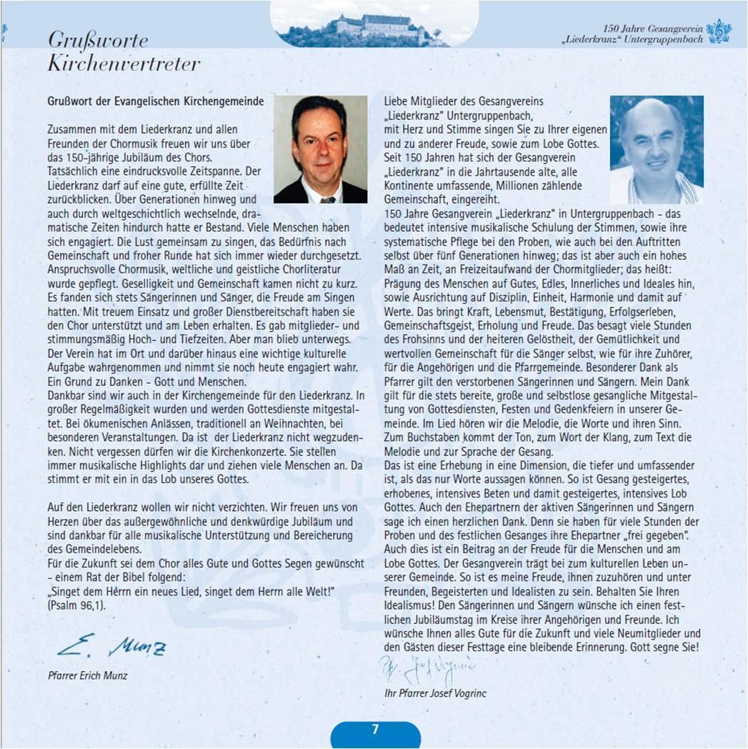 2004-LK-Festschrift-S07