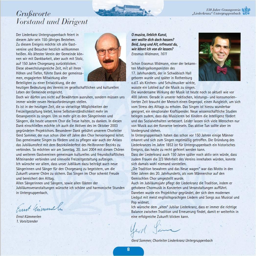 2004-LK-Festschrift-S08