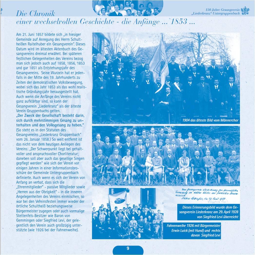 2004-LK-Festschrift-S09