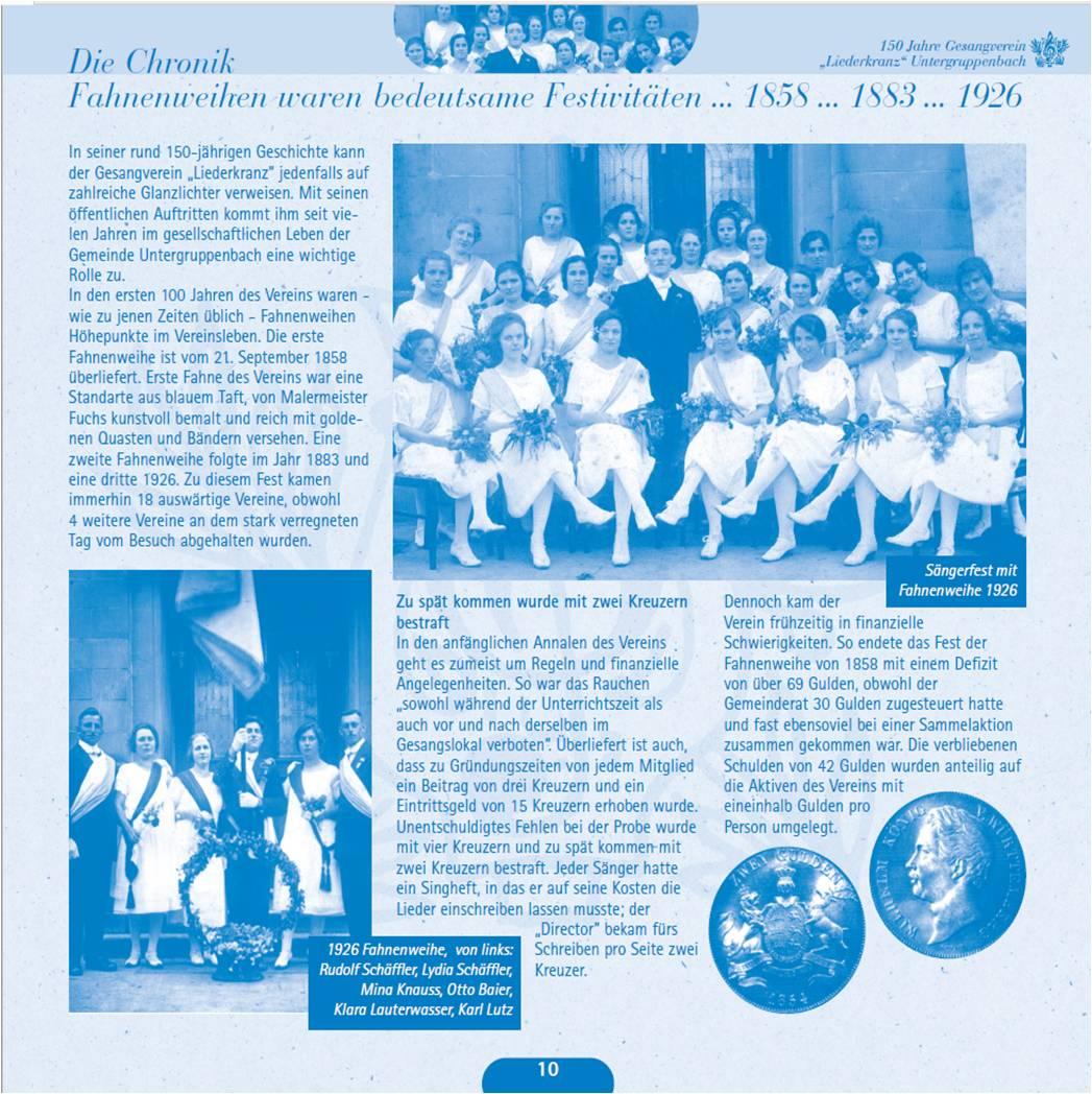 2004-LK-Festschrift-S10