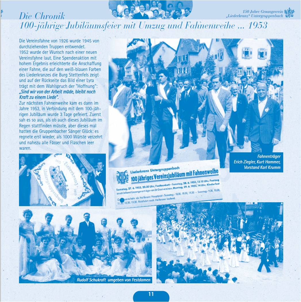 2004-LK-Festschrift-S11