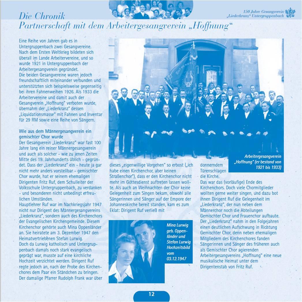 2004-LK-Festschrift-S12