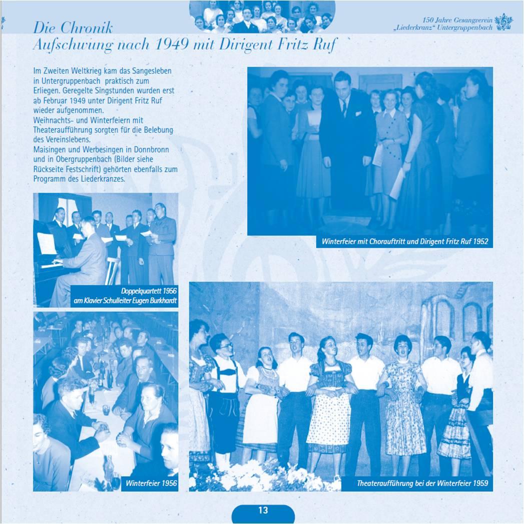 2004-LK-Festschrift-S13