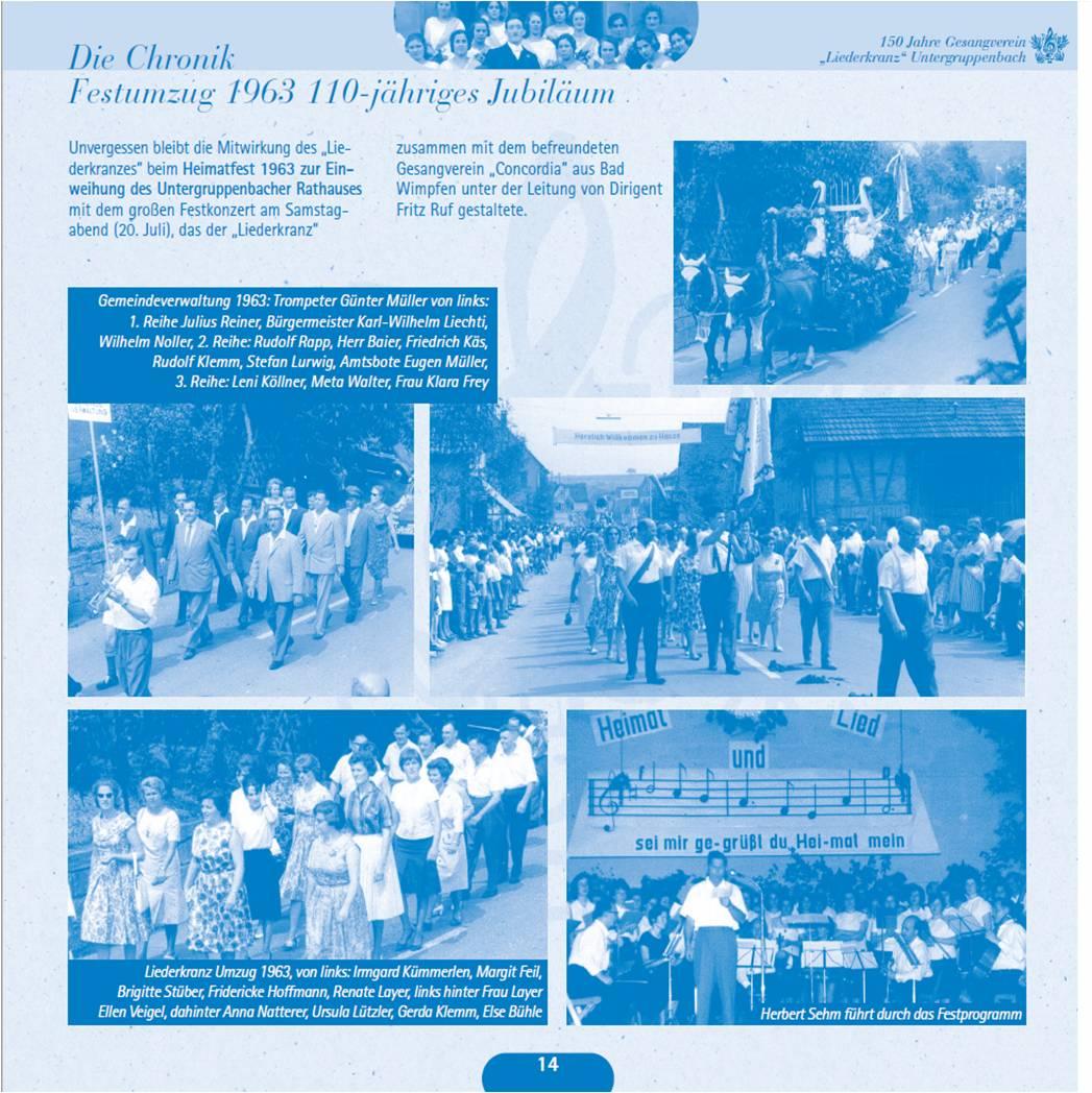 2004-LK-Festschrift-S14