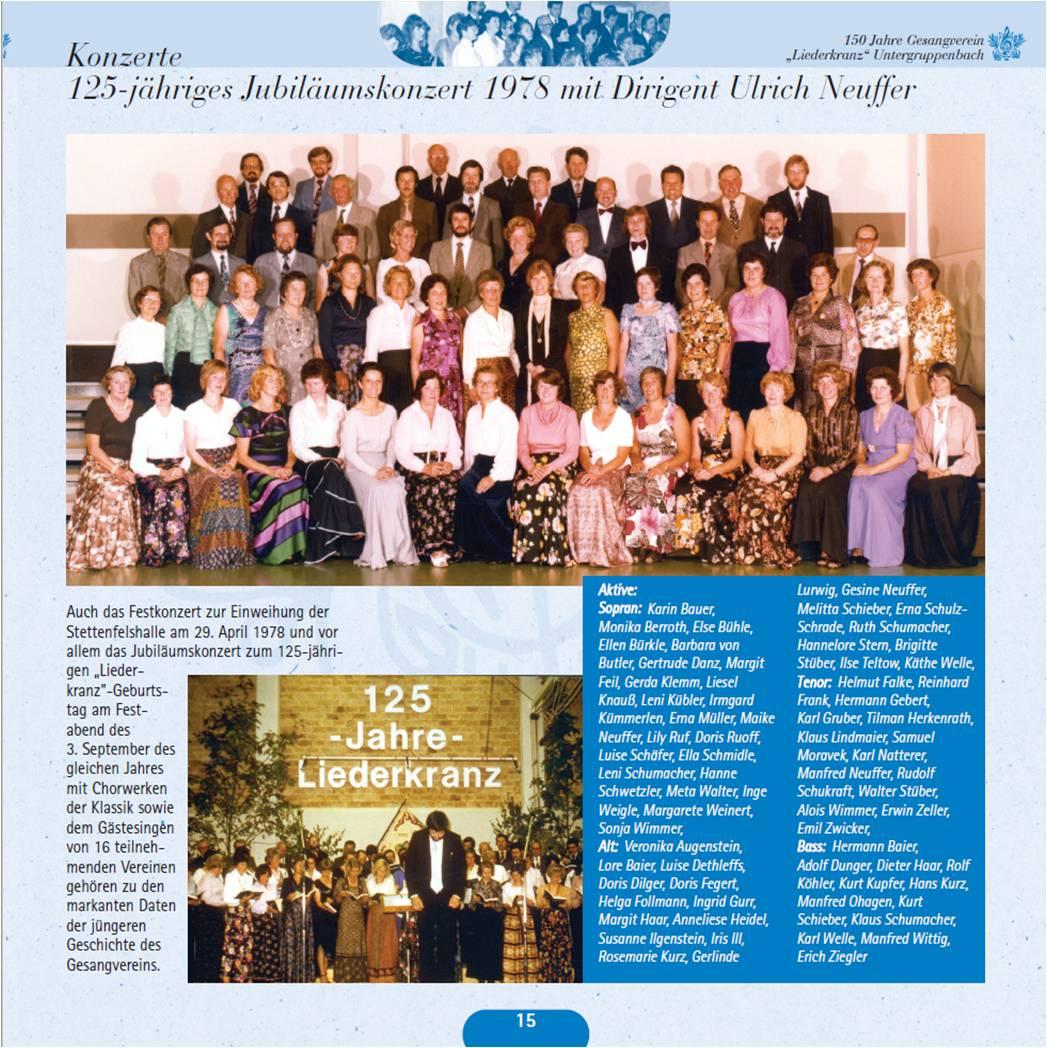 2004-LK-Festschrift-S15