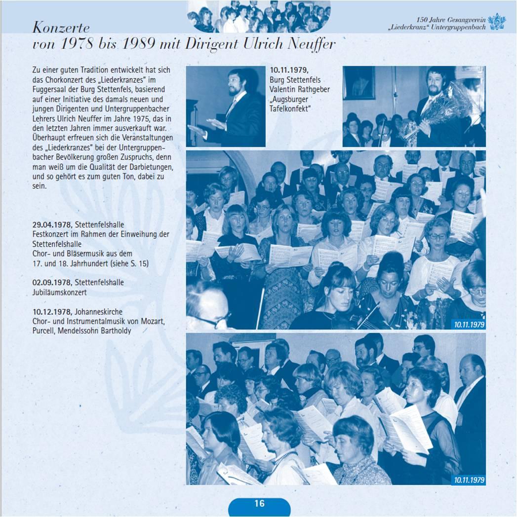 2004-LK-Festschrift-S16