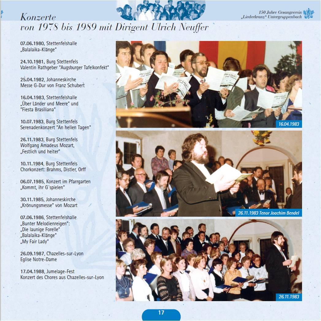 2004-LK-Festschrift-S17