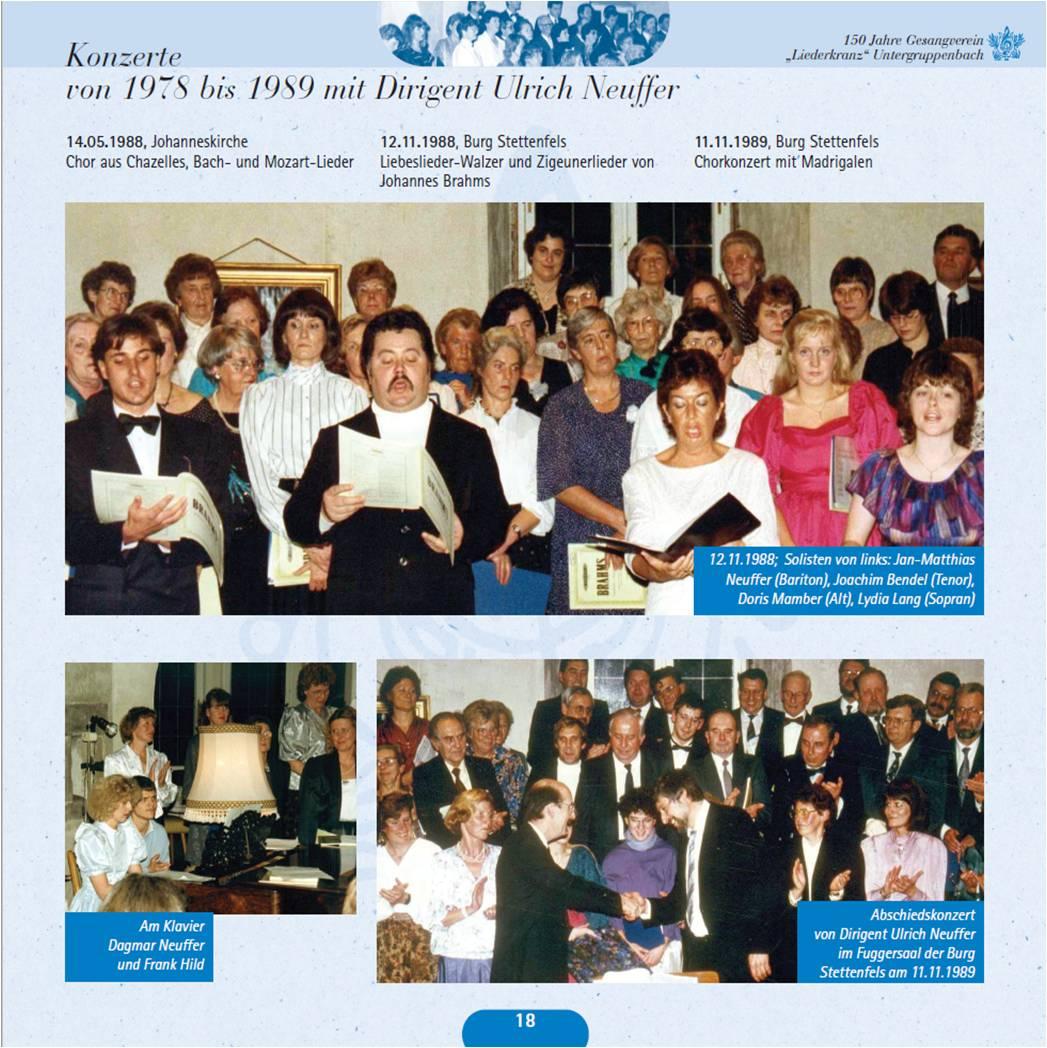 2004-LK-Festschrift-S18
