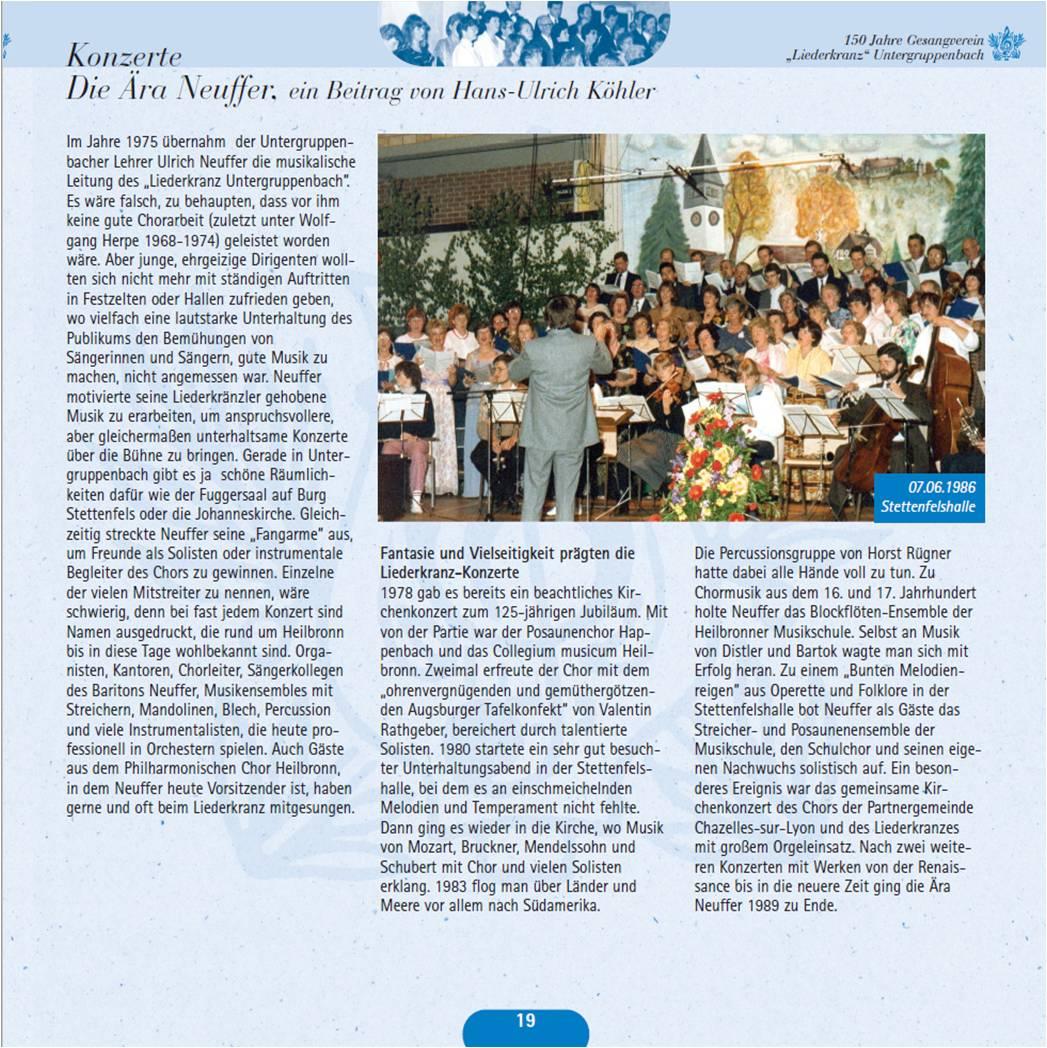 2004-LK-Festschrift-S19