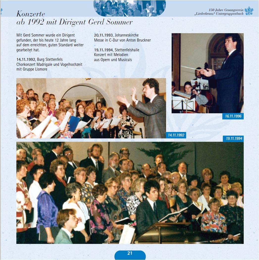 2004-LK-Festschrift-S21