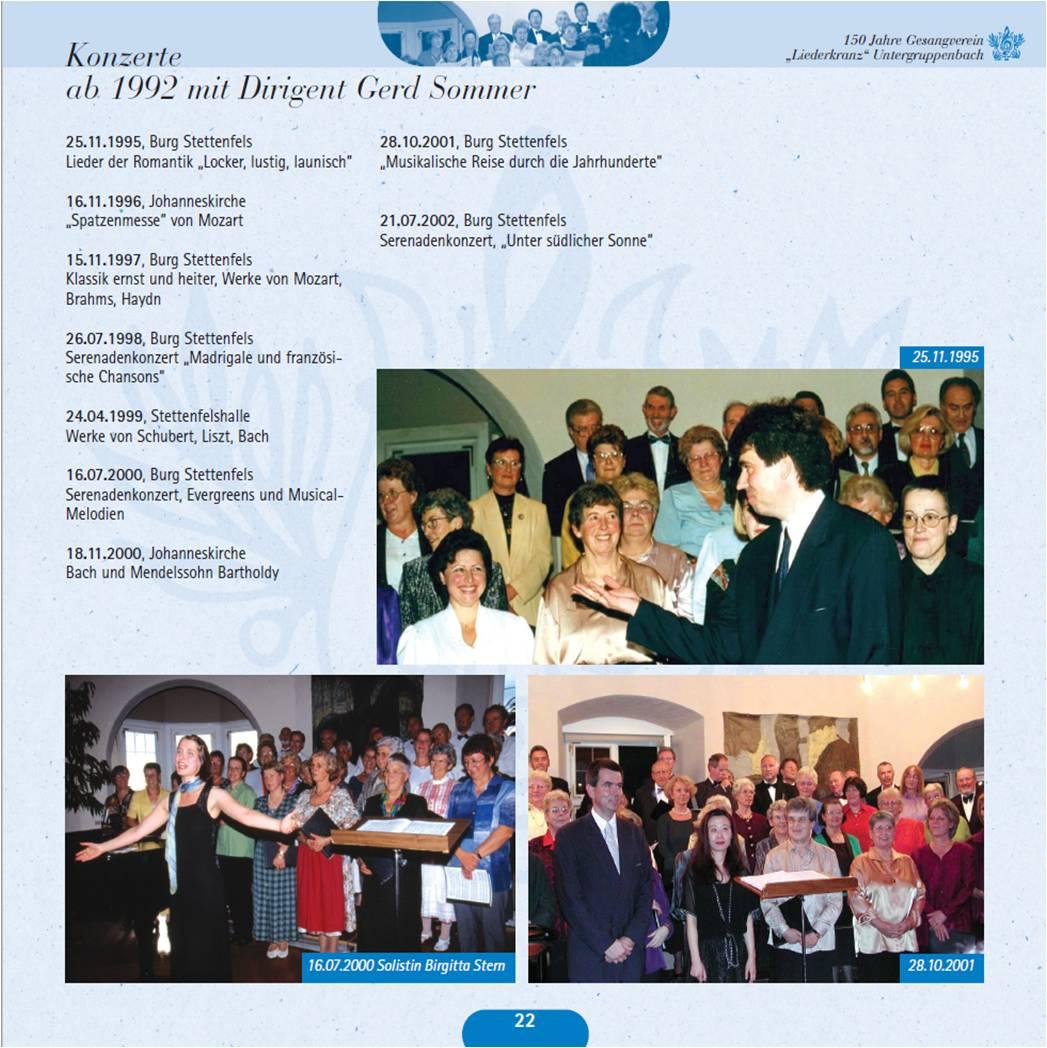 2004-LK-Festschrift-S22