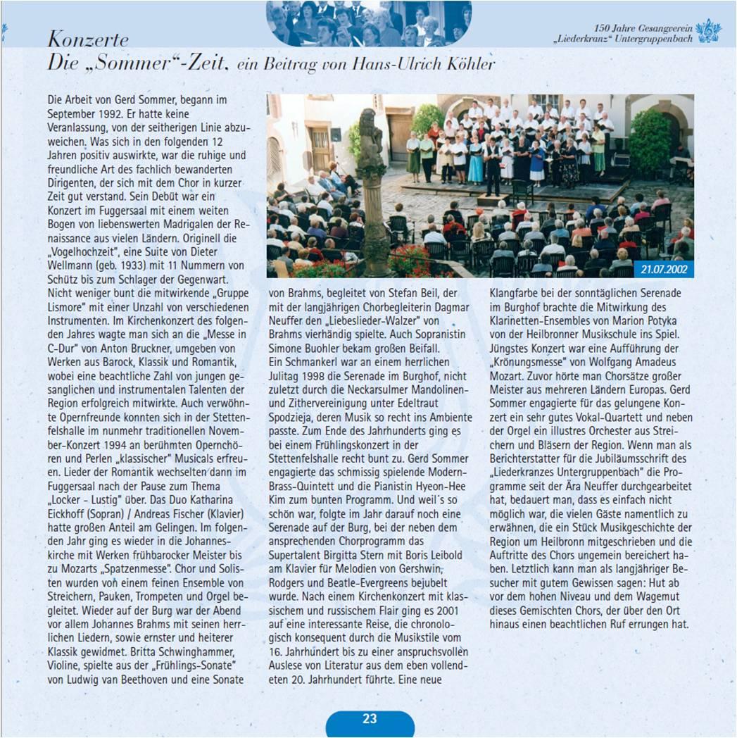 2004-LK-Festschrift-S23