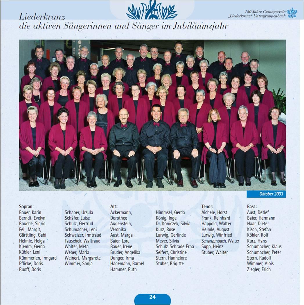 2004-LK-Festschrift-S24