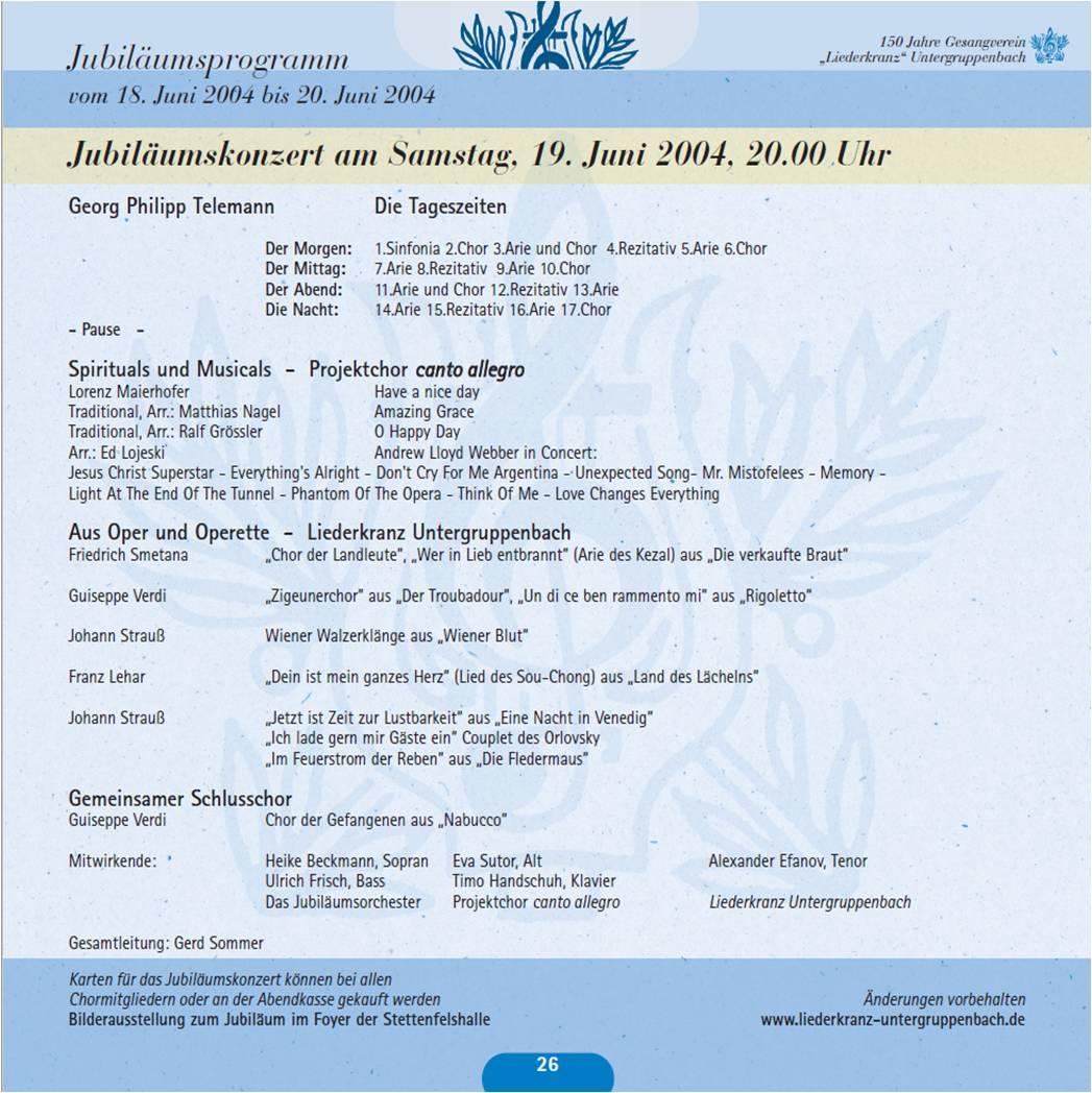 2004-LK-Festschrift-S26