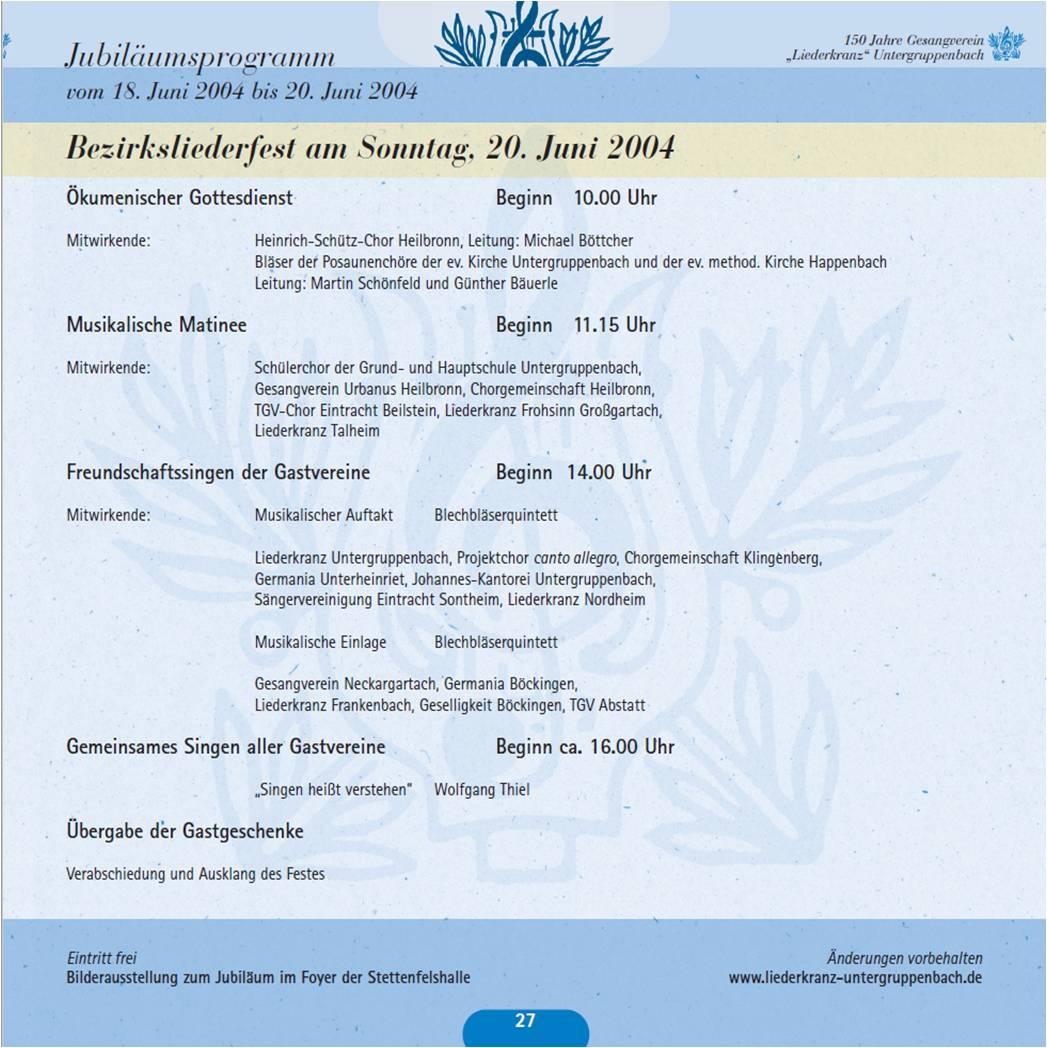 2004-LK-Festschrift-S27
