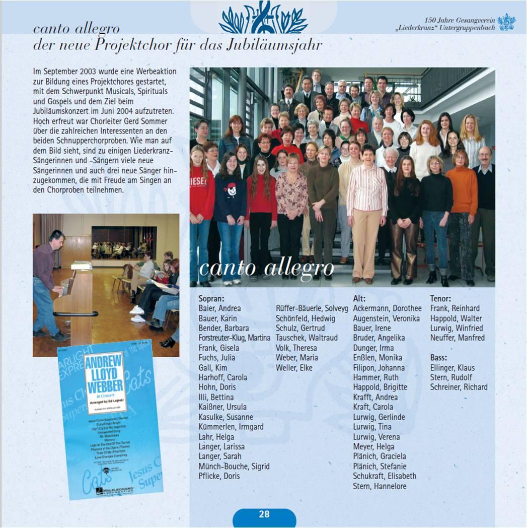 2004-LK-Festschrift-S28