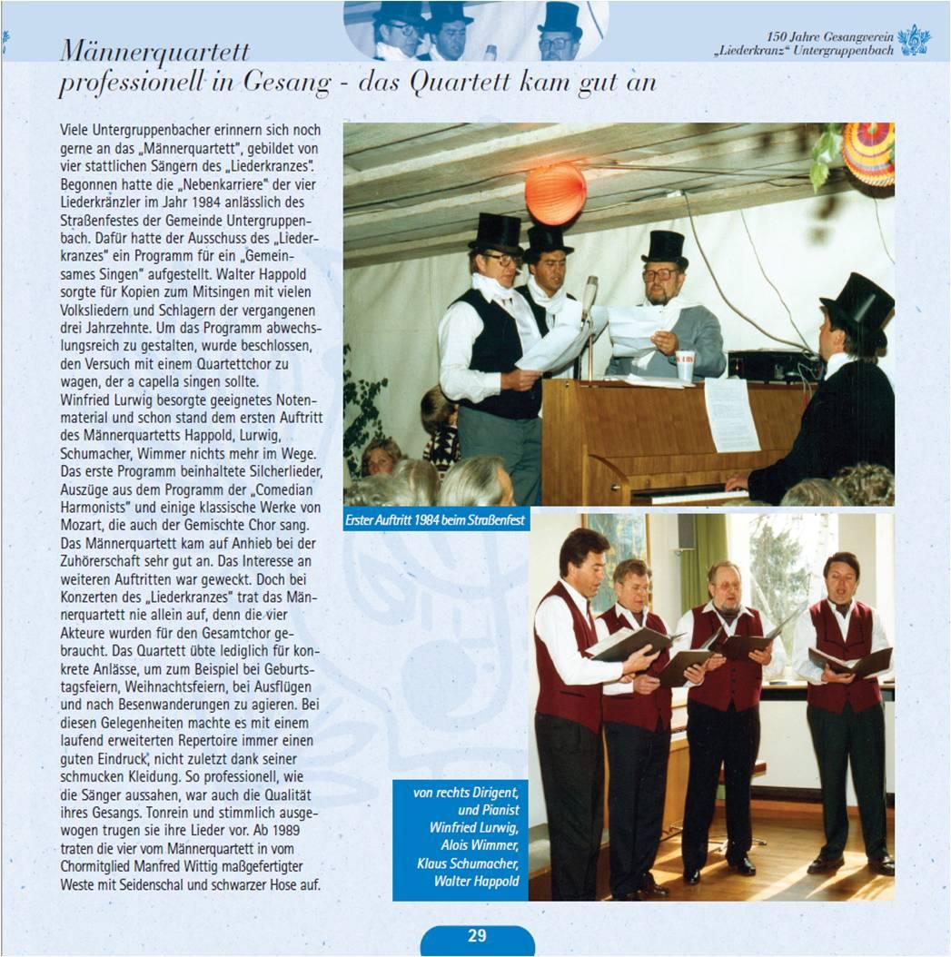 2004-LK-Festschrift-S29
