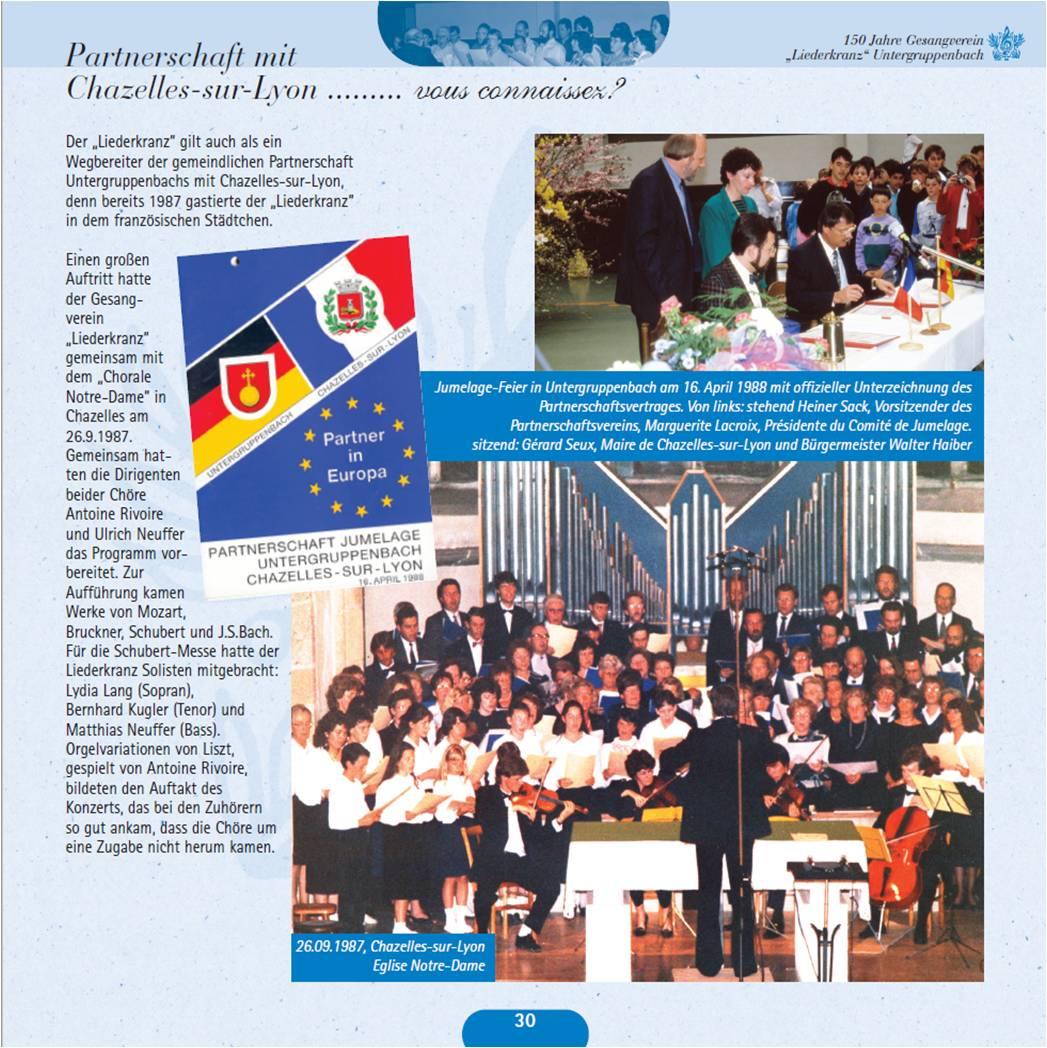 2004-LK-Festschrift-S30