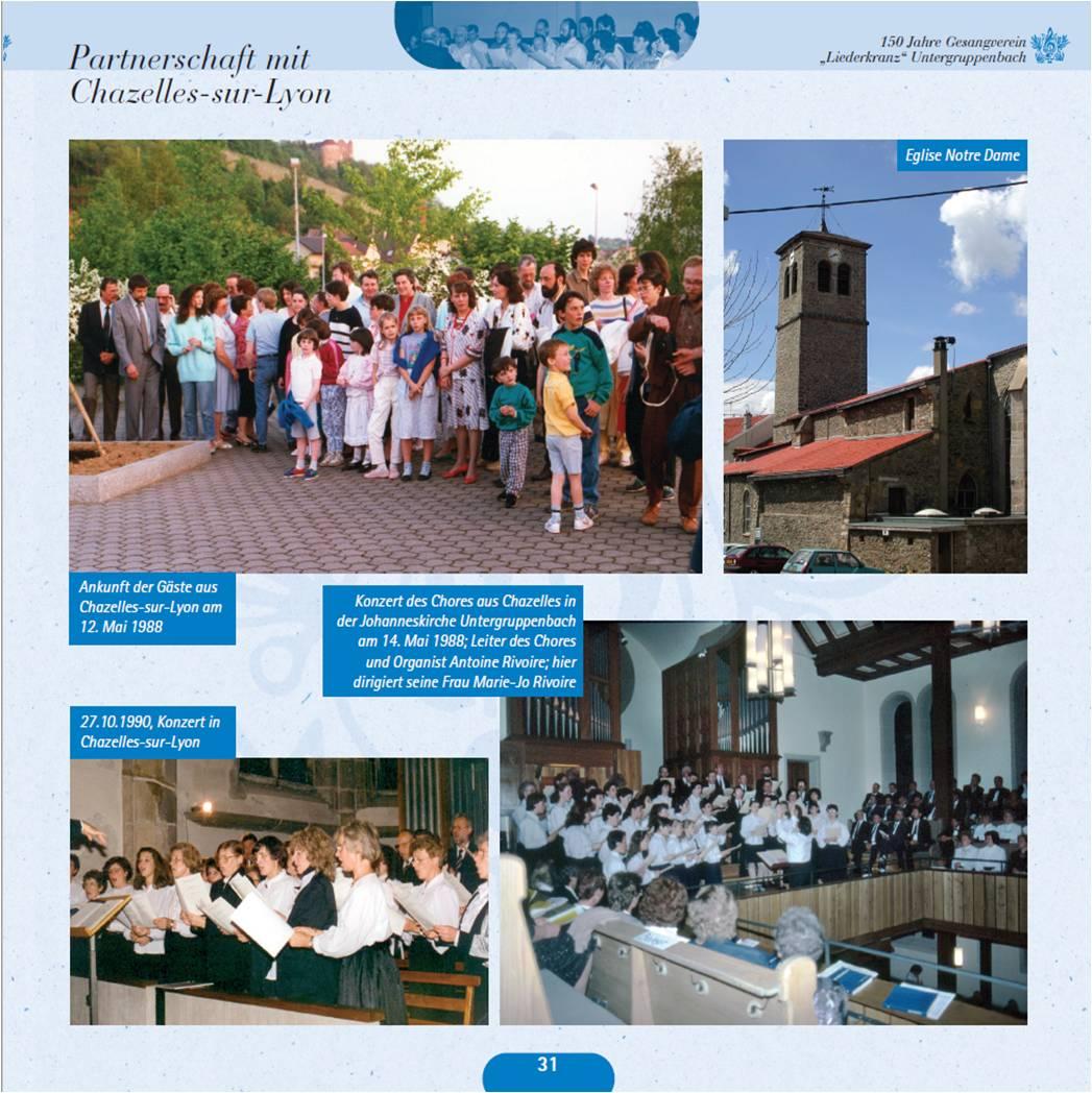 2004-LK-Festschrift-S31