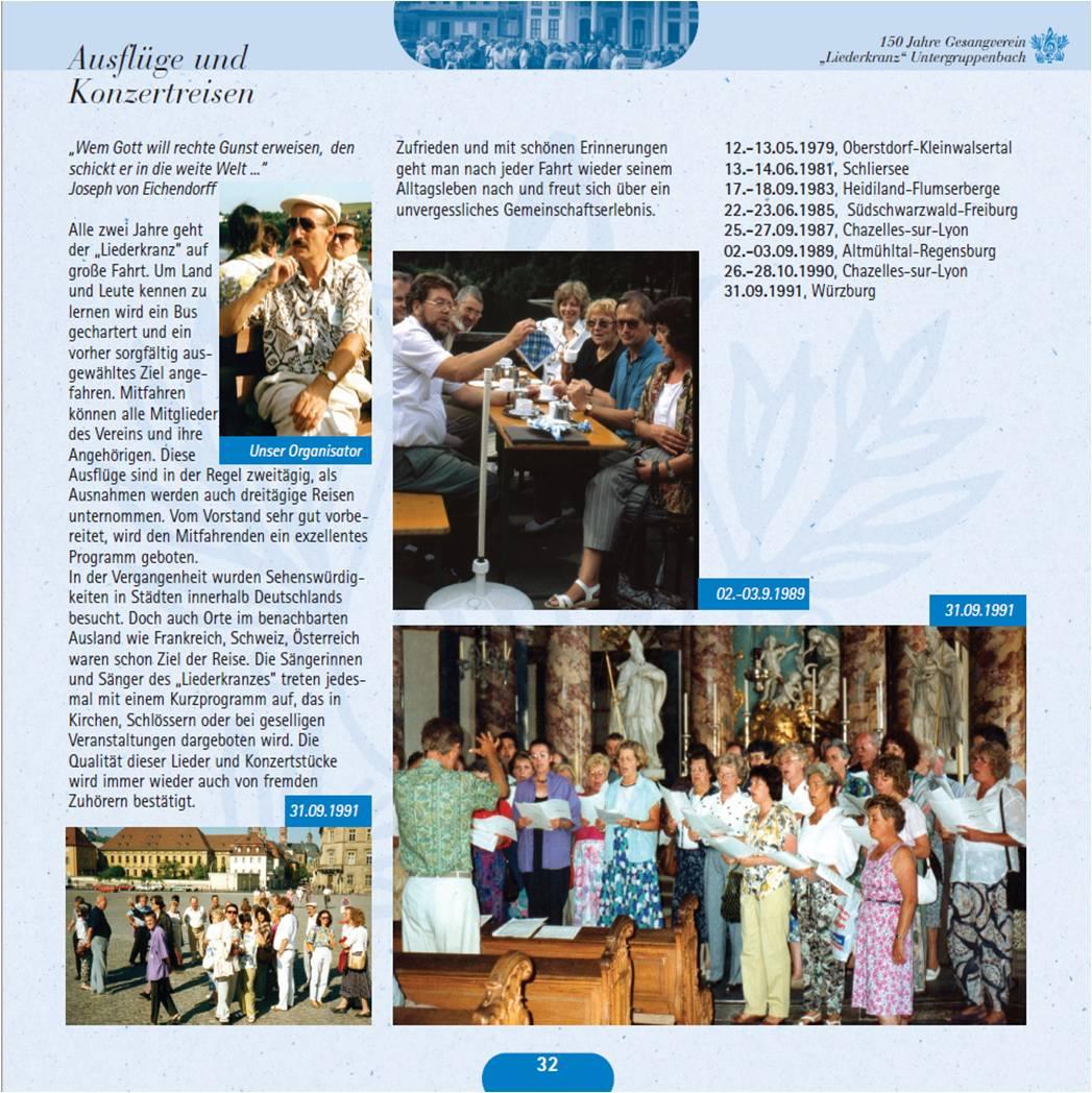 2004-LK-Festschrift-S32