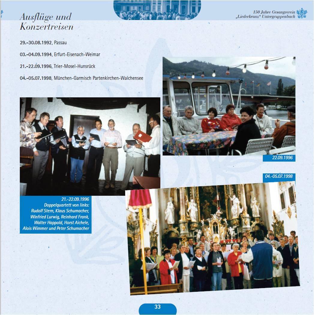 2004-LK-Festschrift-S33