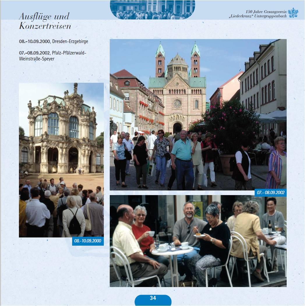 2004-LK-Festschrift-S34