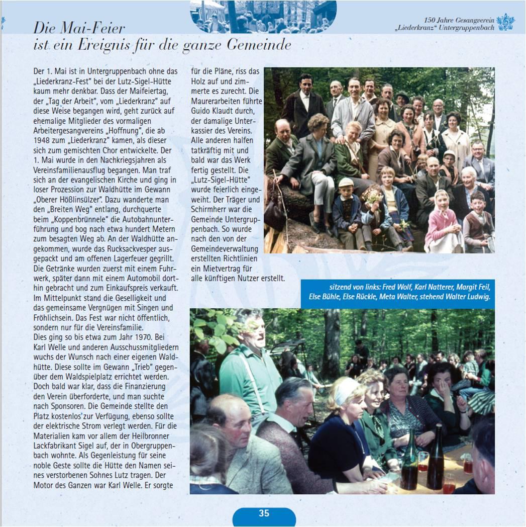 2004-LK-Festschrift-S35