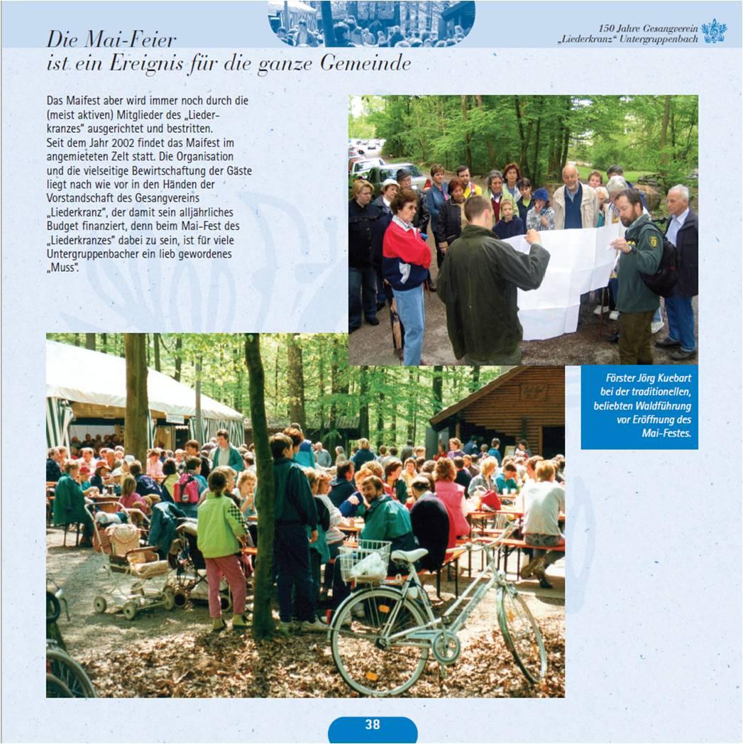 2004-LK-Festschrift-S38