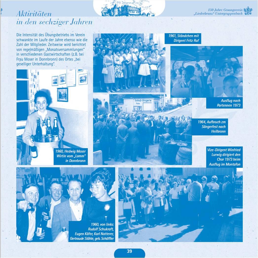 2004-LK-Festschrift-S39