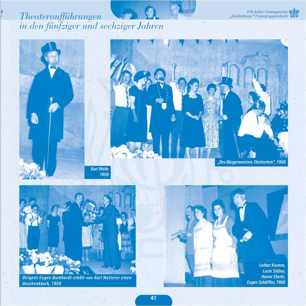 2004-LK-Festschrift-S41