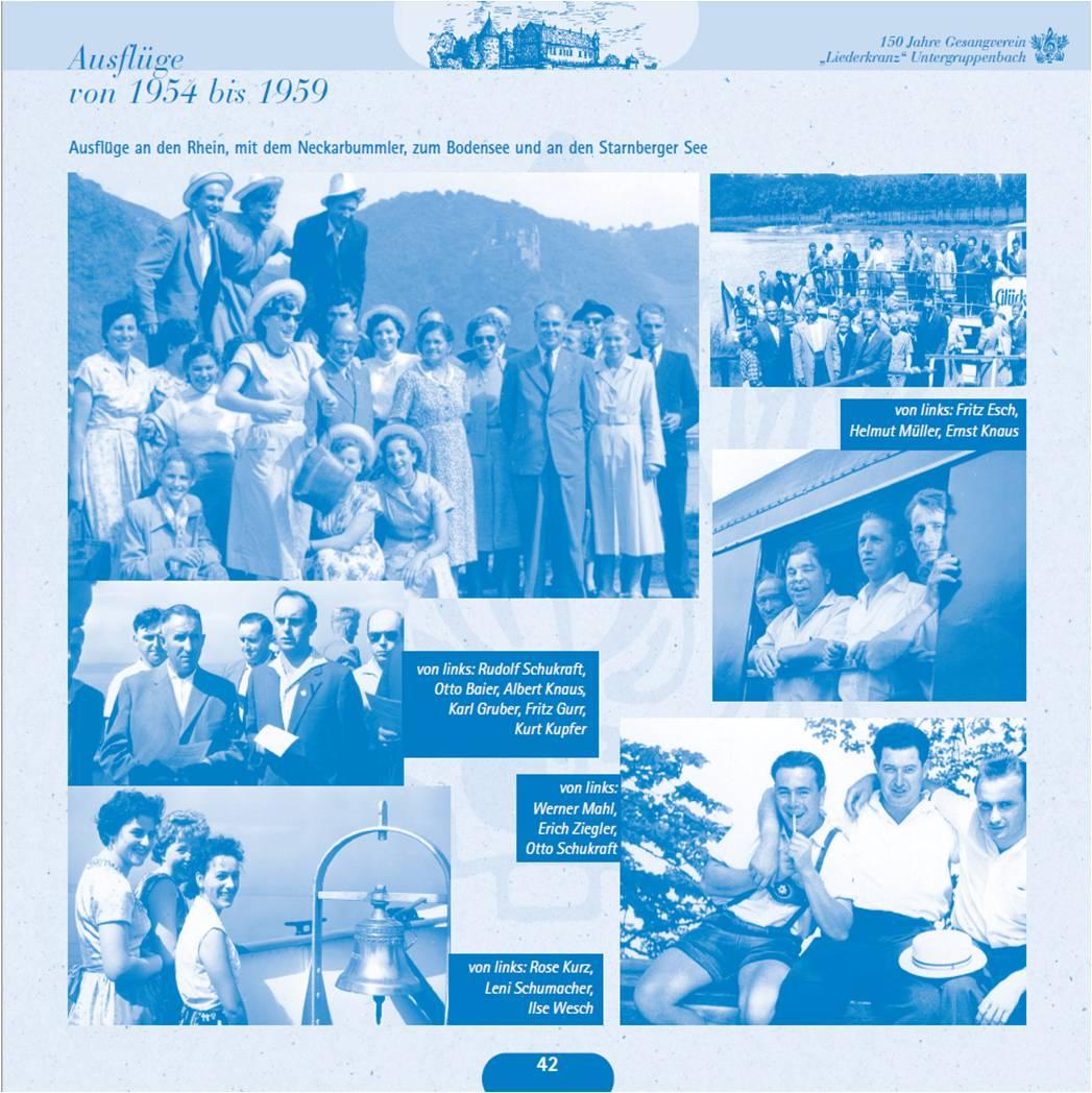 2004-LK-Festschrift-S42