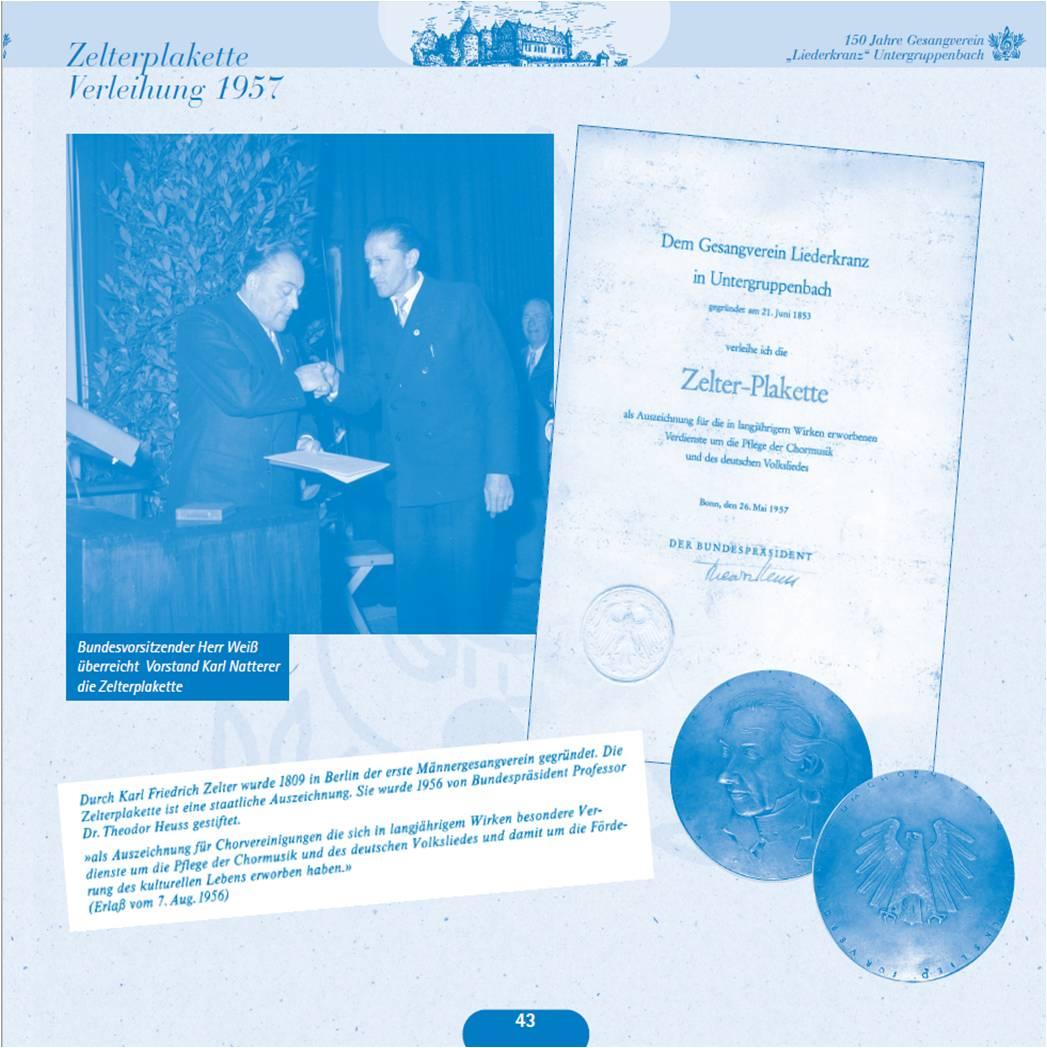 2004-LK-Festschrift-S43