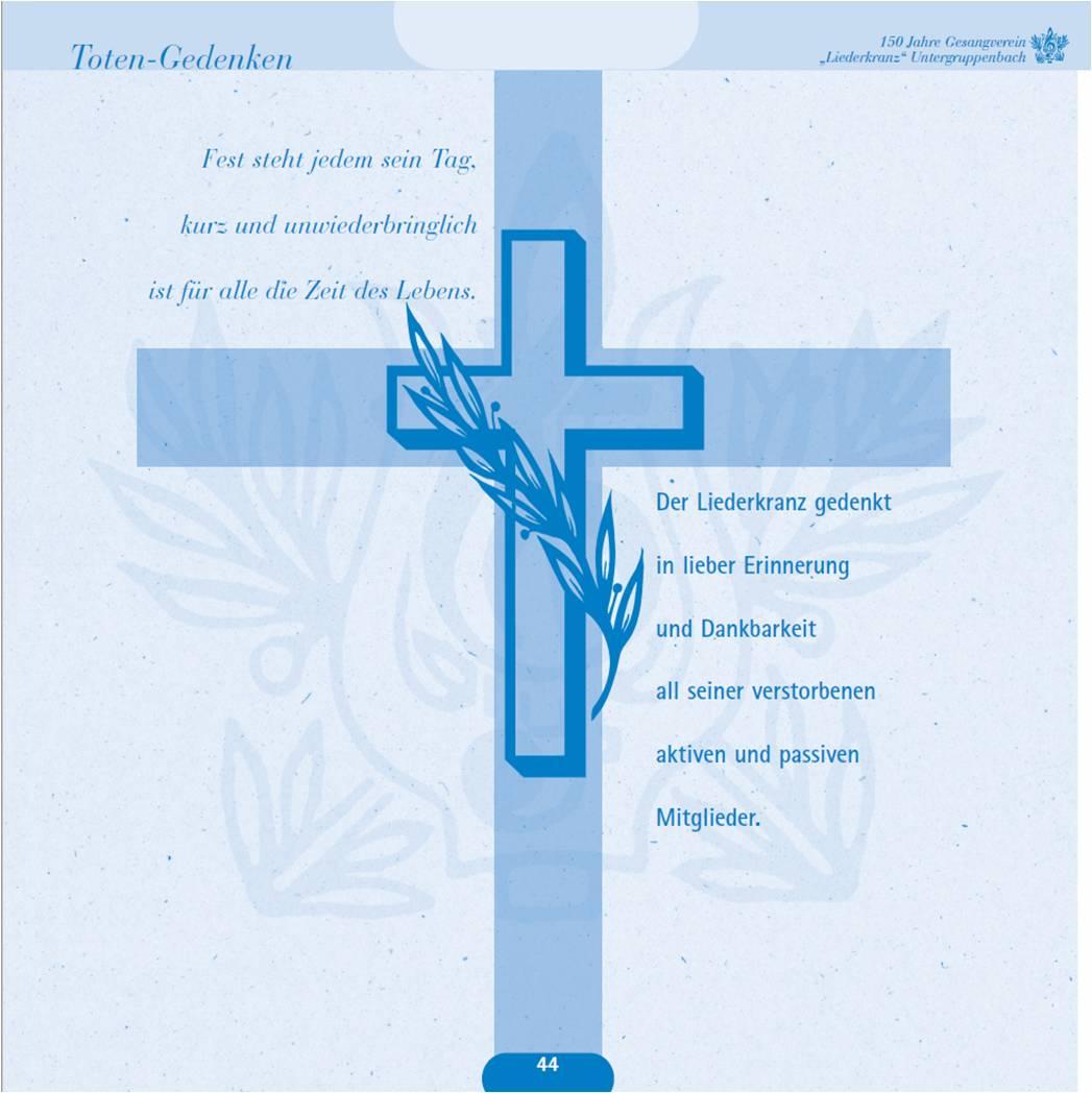2004-LK-Festschrift-S44