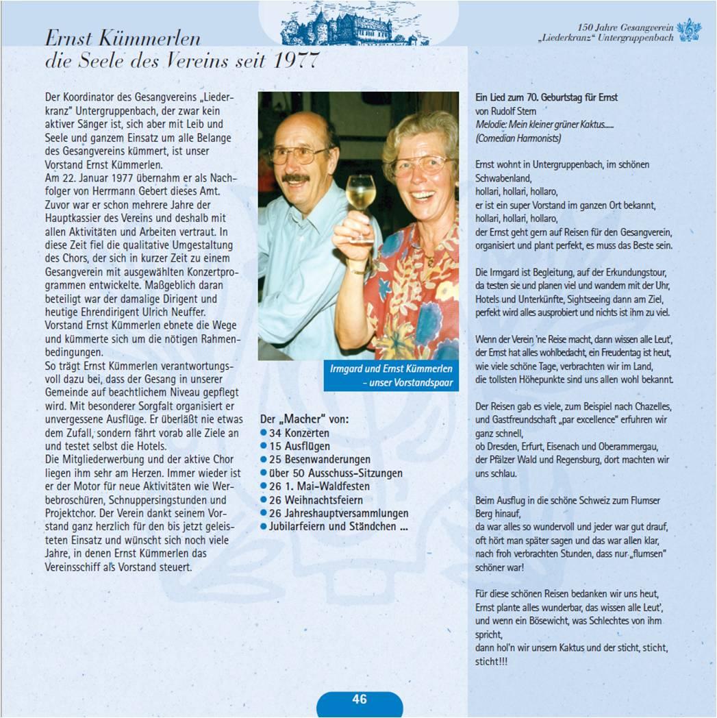 2004-LK-Festschrift-S46