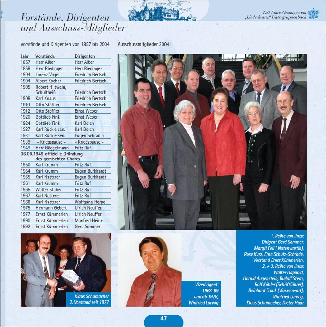 2004-LK-Festschrift-S47