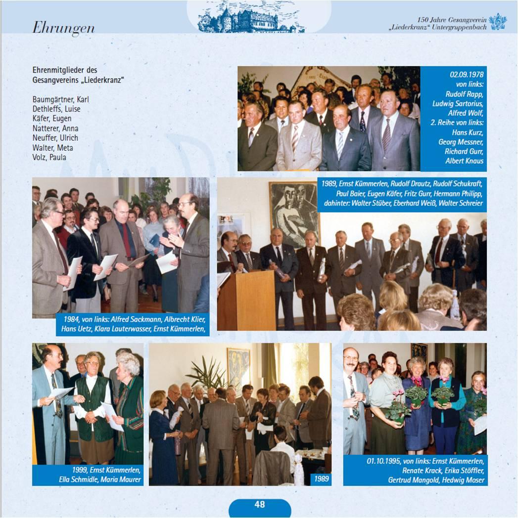 2004-LK-Festschrift-S48