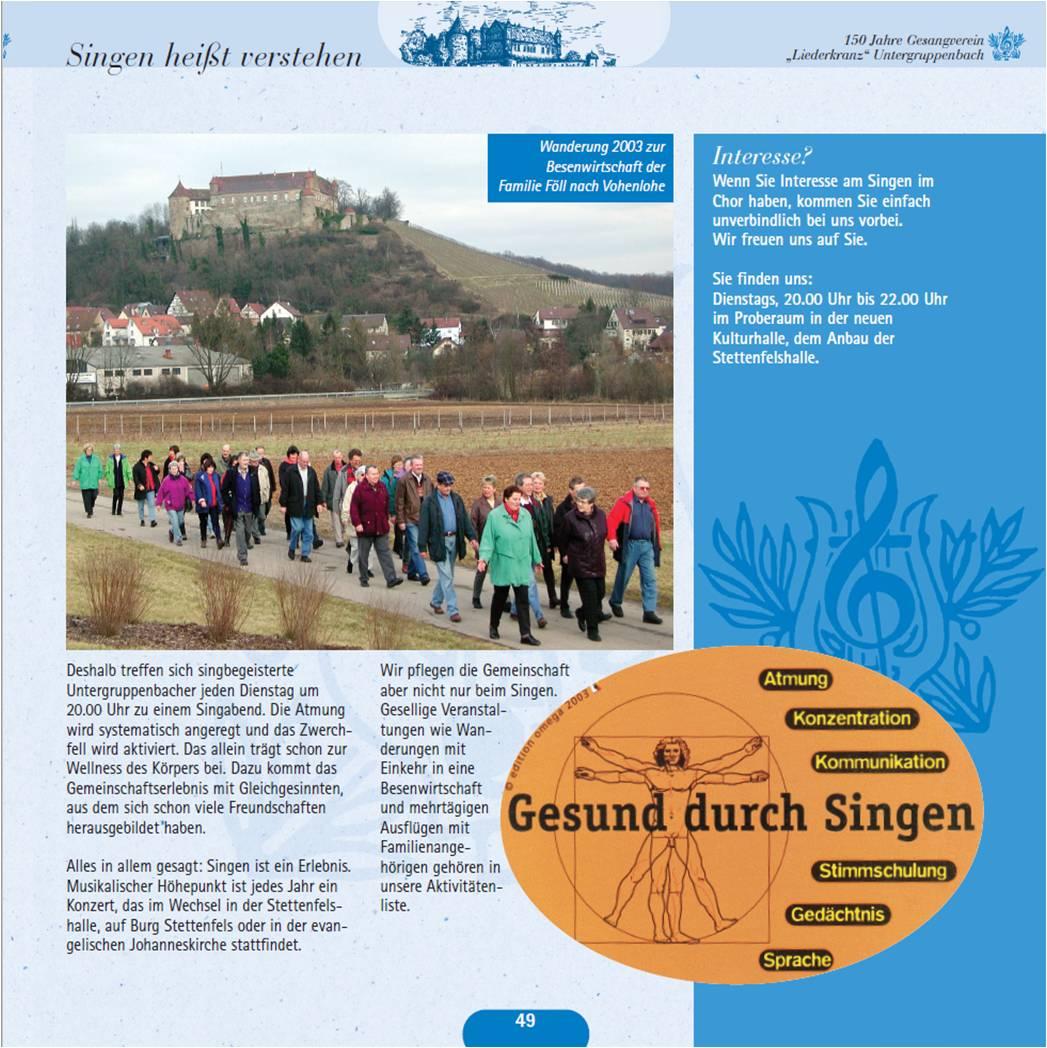 2004-LK-Festschrift-S49