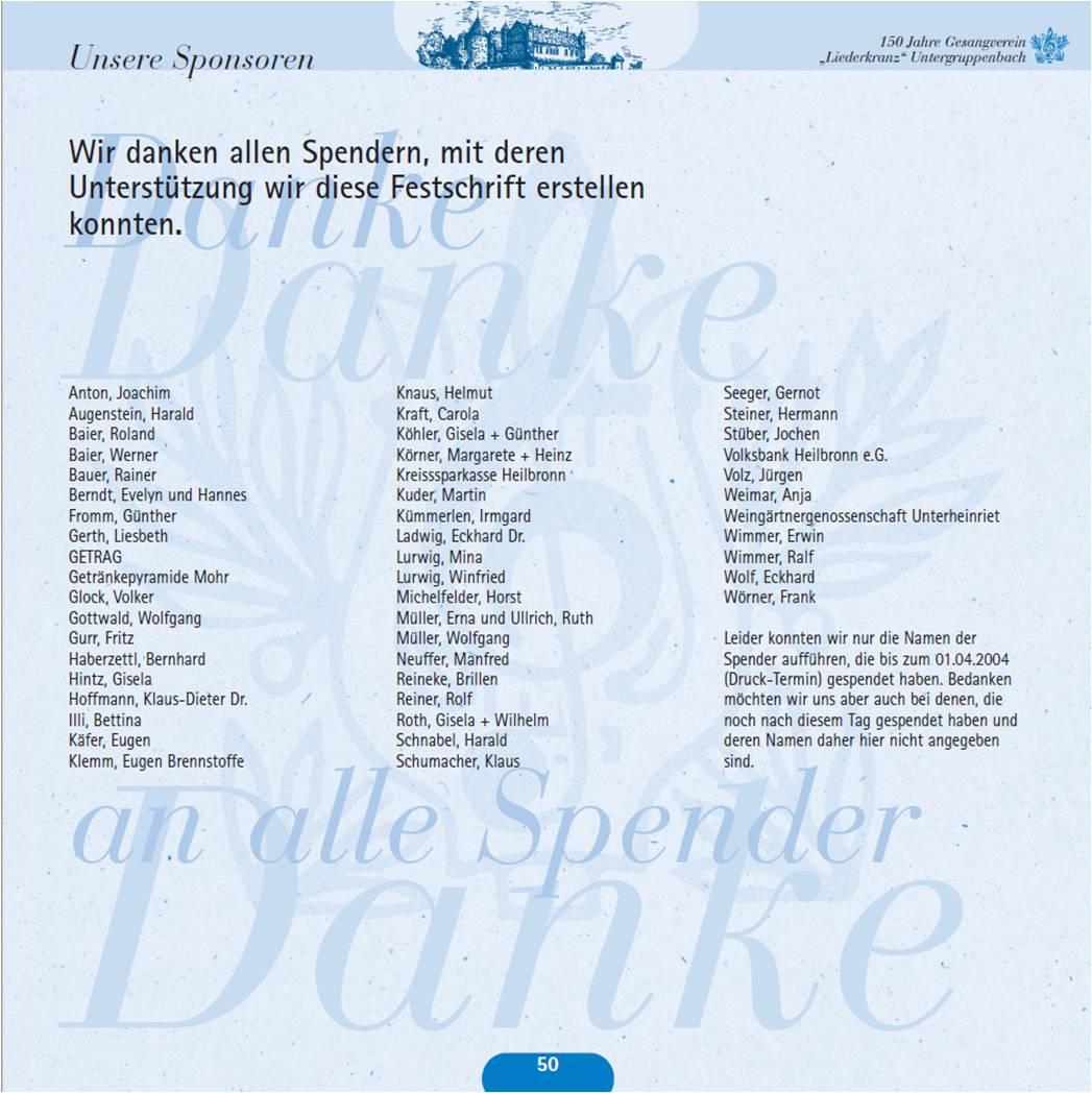 2004-LK-Festschrift-S50
