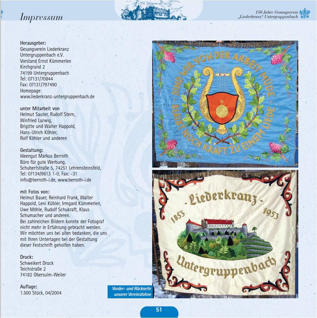 2004-LK-Festschrift-S51