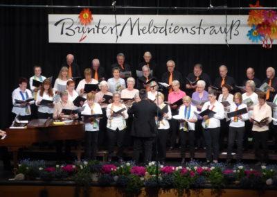 2018-04-14-Liederkranz - Konzert