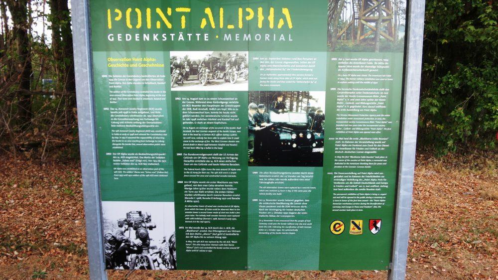 2018-08-31-09-02-LK-Ausflug-Point Alpha-2.Tag