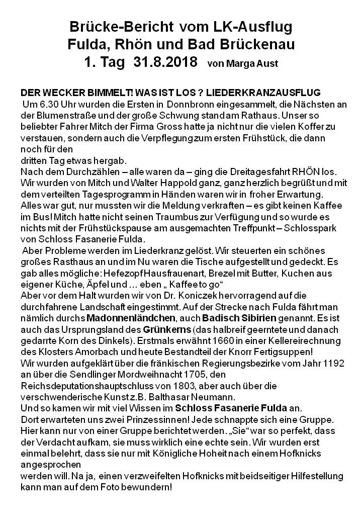 2018-08-31-Ausflug-Fulda-Rhön-1.Tag-jpeg-S1