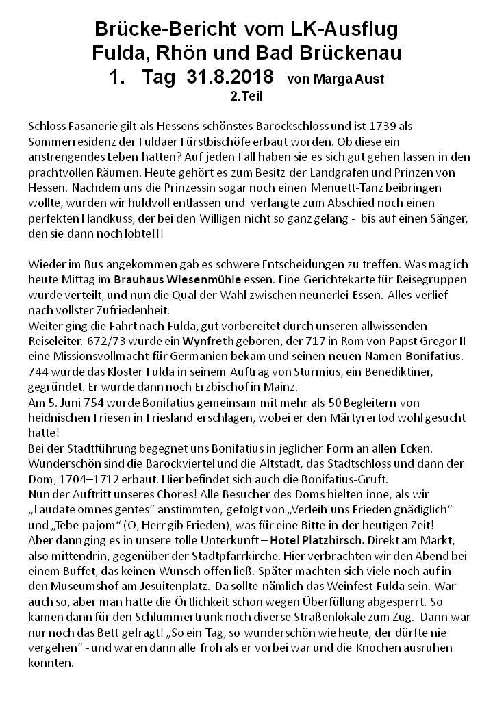 2018-08-31-Ausflug-Fulda-Rhön-1.Tag-jpeg-S2