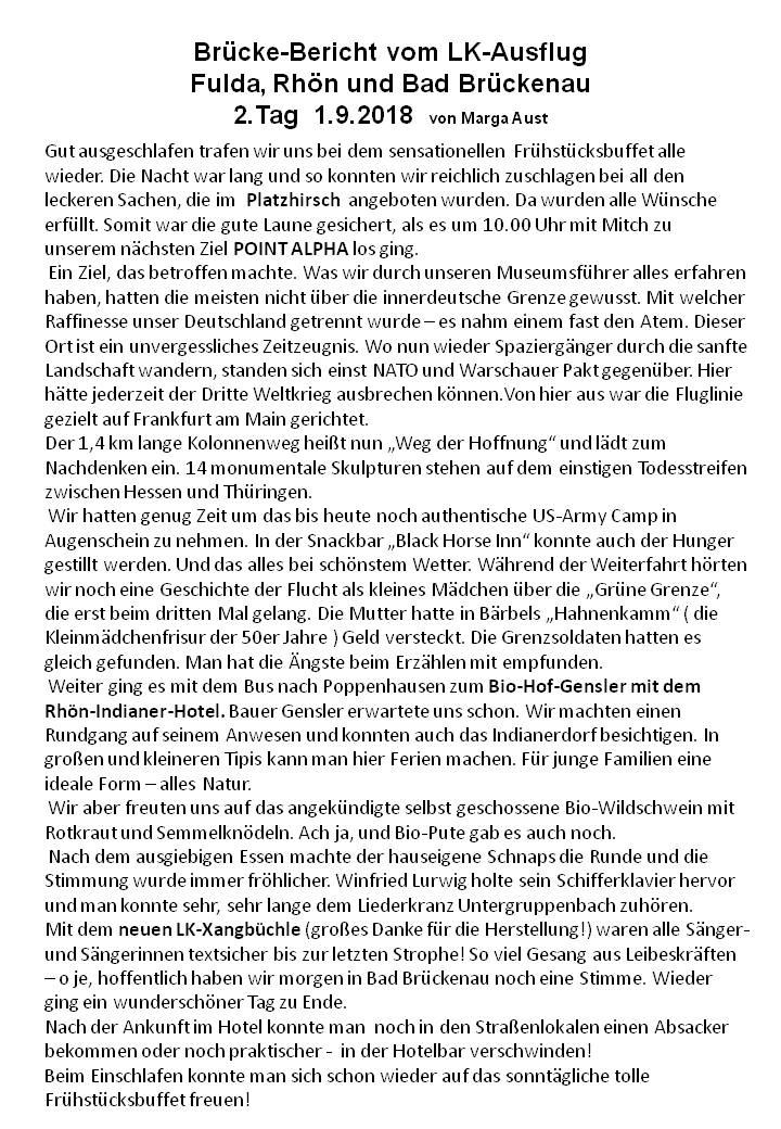 2018-09-01-Ausflug-Fulda-Rhön-2.Tag-jpeg