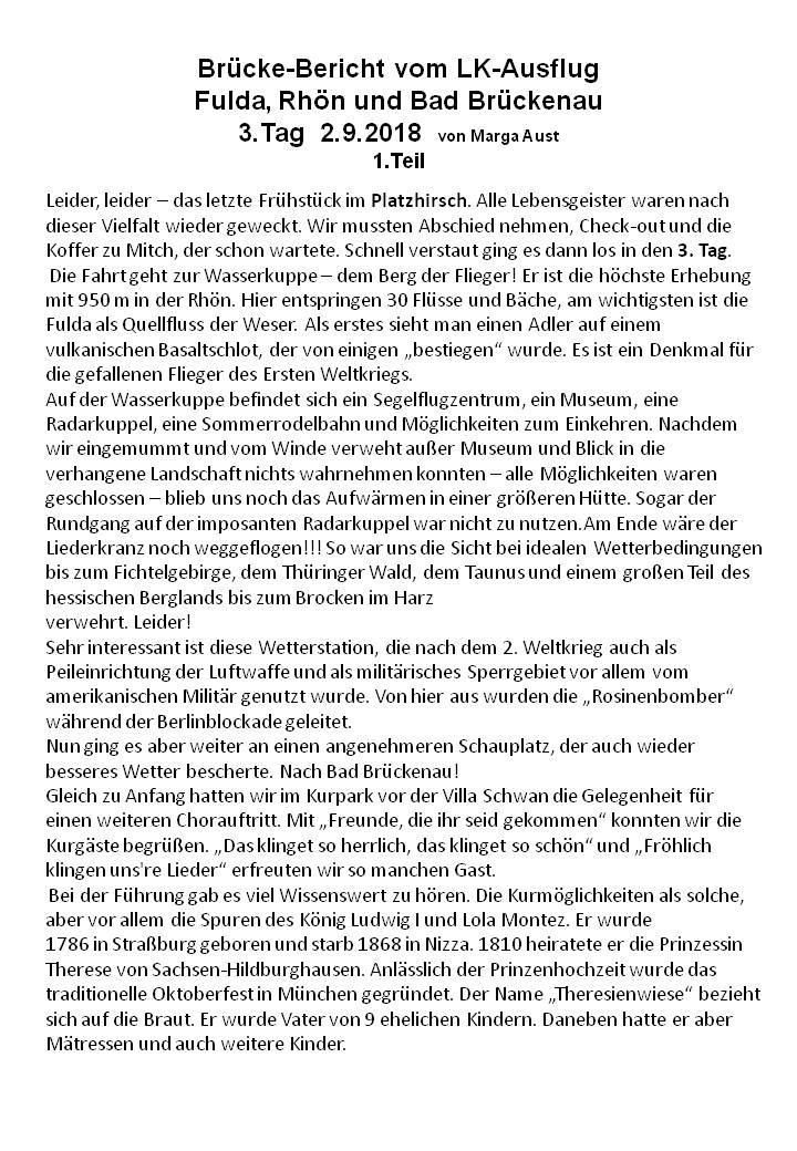 2018-09-02-Ausflug-Fulda-Rhön-3.Tag-jpeg-S1