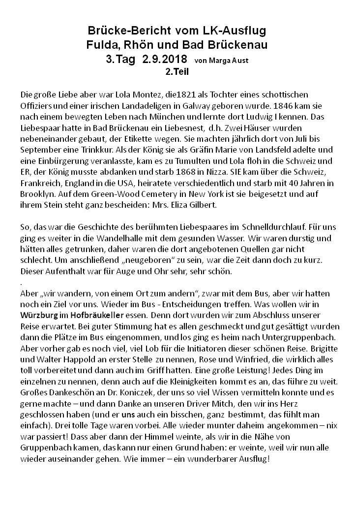 2018-09-02-Ausflug-Fulda-Rhön-3.Tag-jpeg-S2